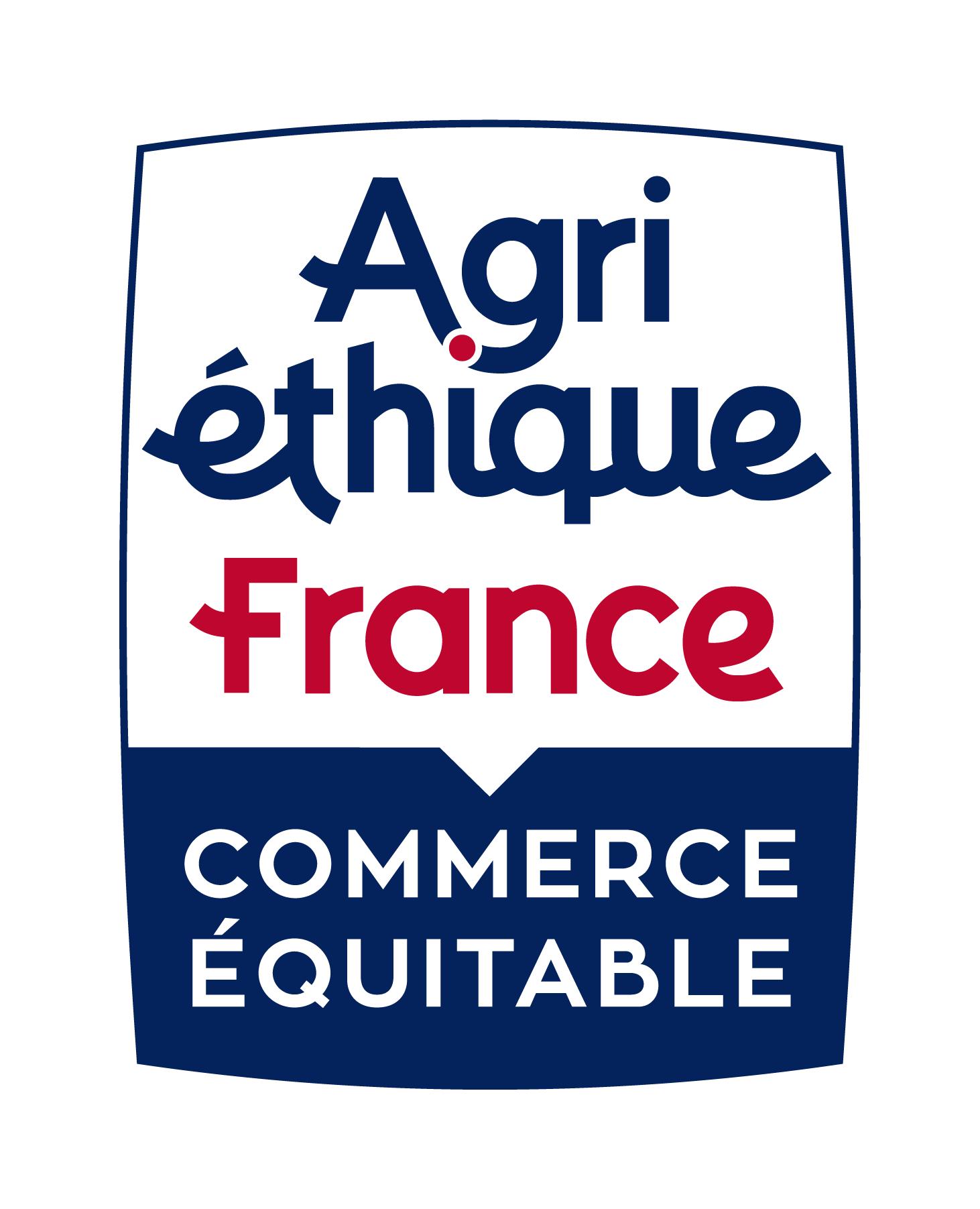 Agri-éthique France