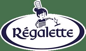 Régalette